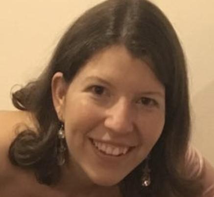 Leah Castro